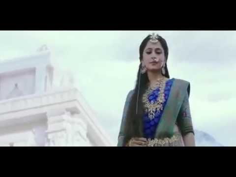 tamil love scenes for whatsapp status download free