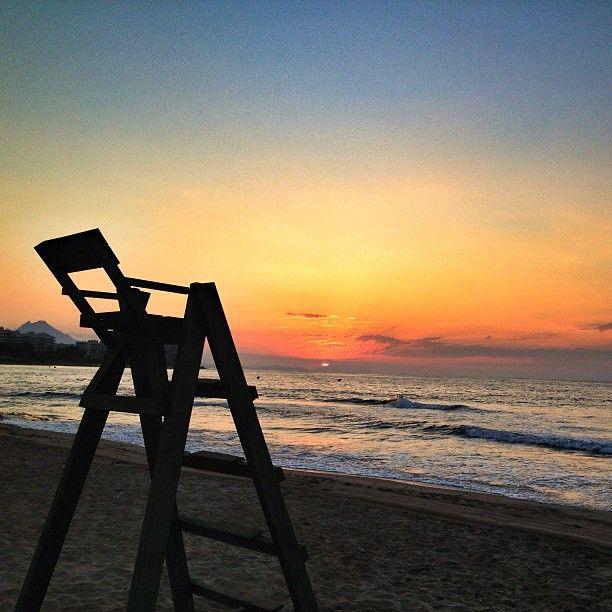 playa muchavista instagram