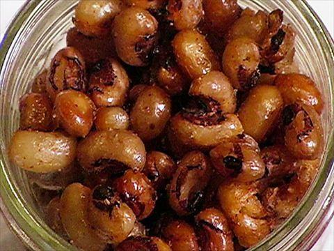 Crock Pot Chili Beans Food Network