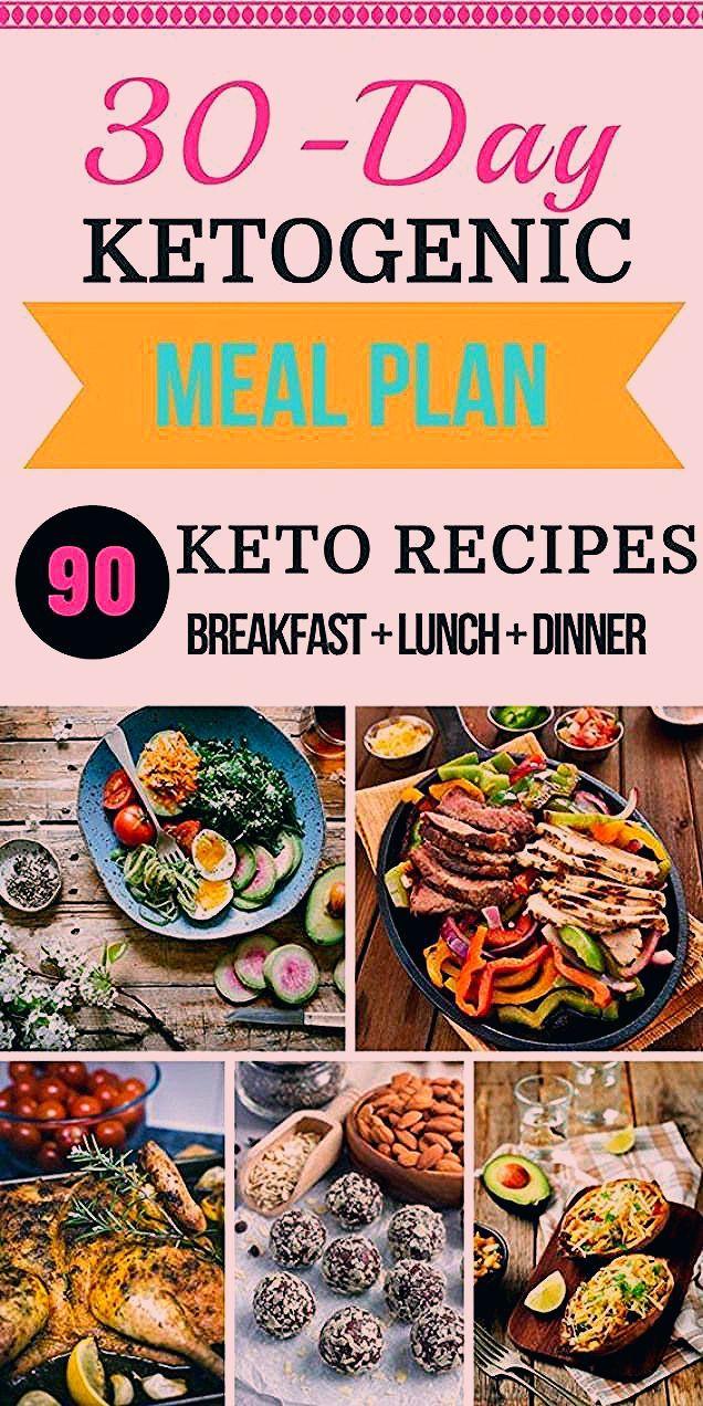 Photo of Einfaches Keto für Anfänger Kostenloser 30-Tage-Speiseplan Auf der Suche nach Keto-Diät-Tipps für …