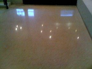 Few Tips For Terrazzo Floor Repair In Fort Lauderdale The