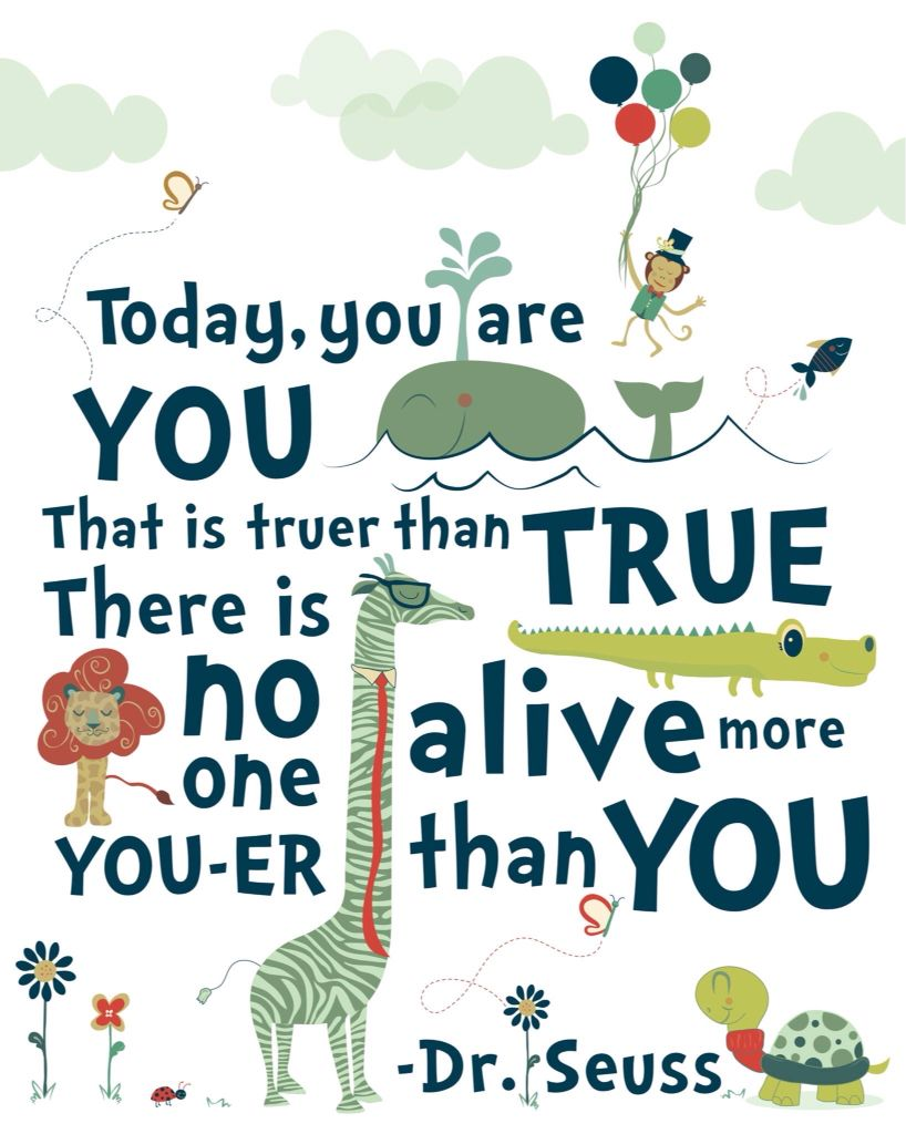 Dr Seuss Weird Love Quote Poster Dr Seuss  Quotes ♡ Poems 3  Pinterest  Poem