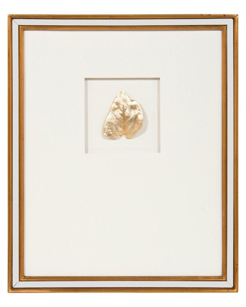 Home Design 3d Gold: Gold Leaf Fragment IV