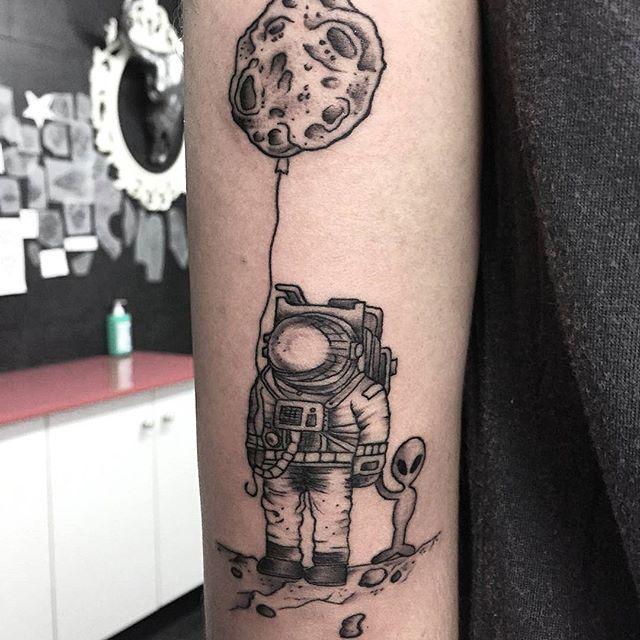 Pinterest At Katieeflow Tattoos Tattoos Cool Tattoos