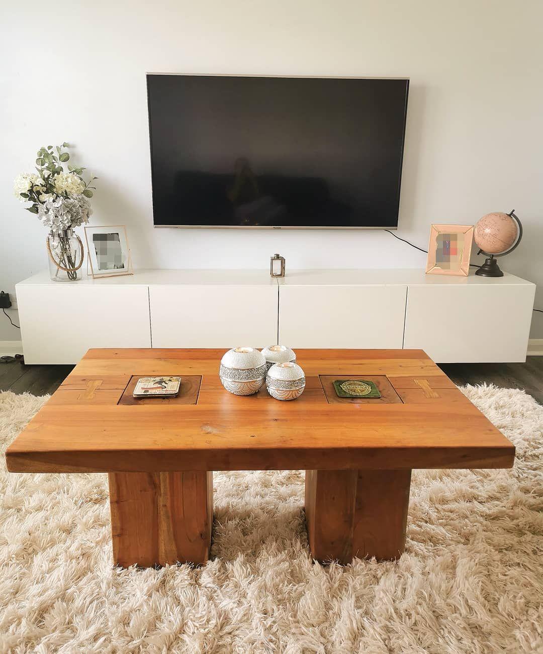 Living Room 🏡🏘️