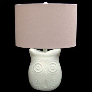 Hobby Lobby Lamp Shades New I'll Want To Replace The Lamp Shade But I Love The Peaceful Design Decoration