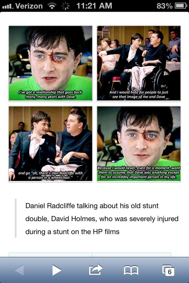 Pin Von Lucy Holland Auf Hurry Purter Daniel Radcliffe Worter Filme