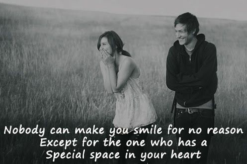 You Give Me A Reason To Smile Katie You Make Me Smile Like No One Else Can You Will Always Have T Love Thoughts Love Messages For Her Love Quotes Wallpaper