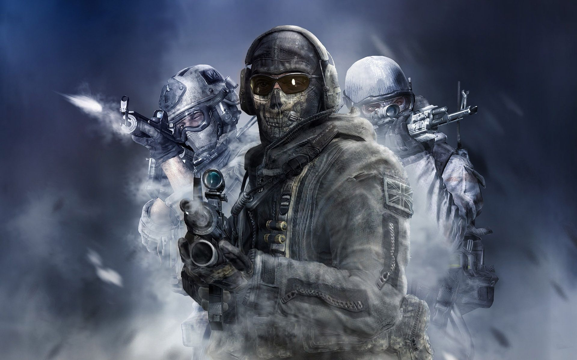 3d Wallpaper Call Of Duty Wallpapers For Free Download About Call Of Duty Black Call Of Duty Ghosts Call Of Duty