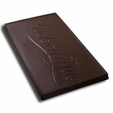 Private Reserve Dark Chocolate 5 Pound Block Chocolate