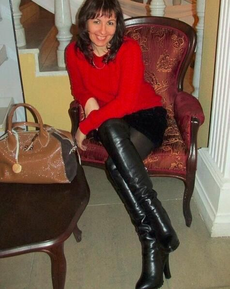 Mature Dating  Older Dating For Mature Women And Men -3440