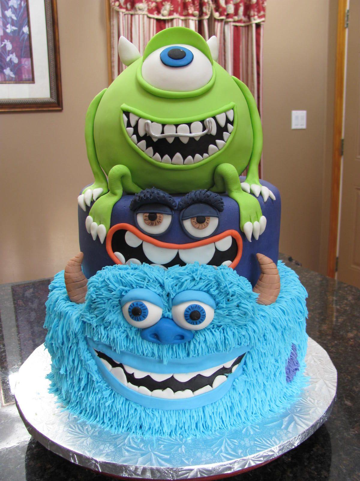 market basket birthday cakes