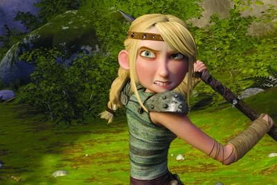 Astridg how to train your dragon movie astrid photos how to train your dragon movie astrid image astridg how to train your dragon fanon wiki ccuart Gallery