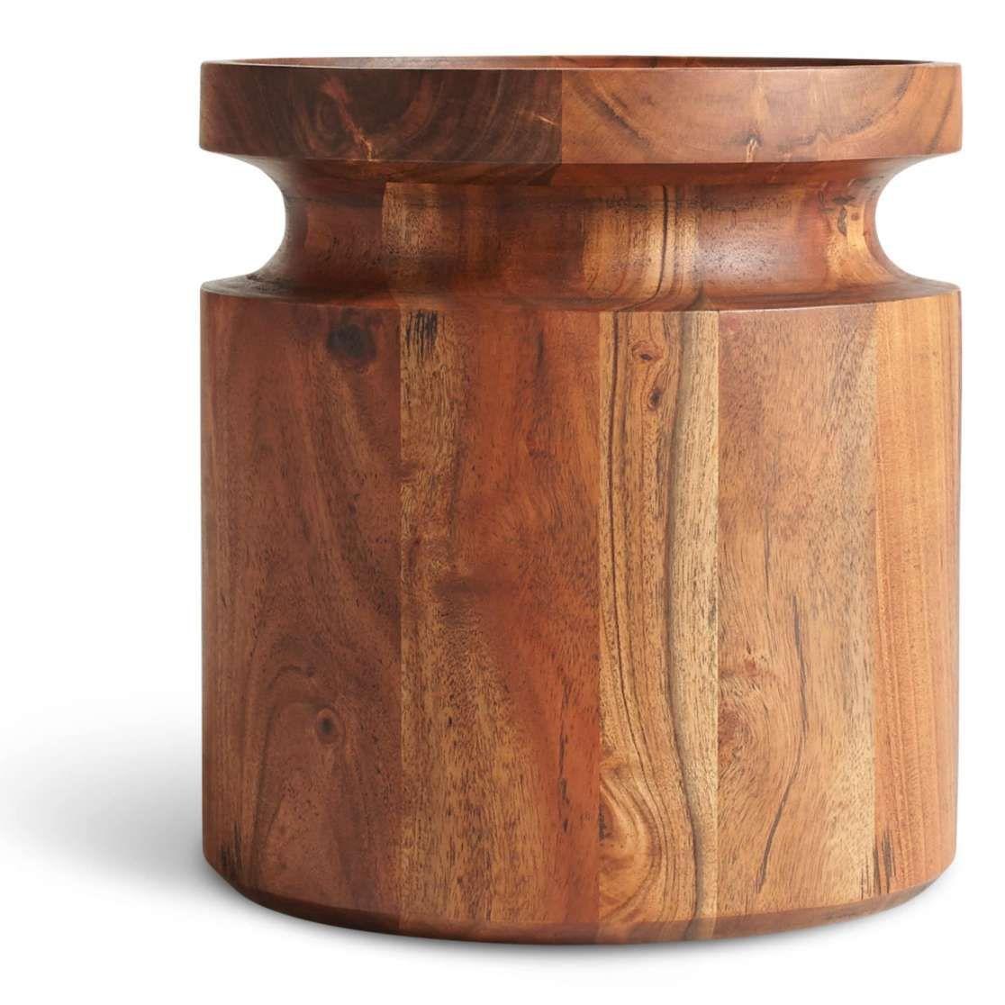 9 Fancy Acacia Wood Side Table Gallery Side Table Wood Solid Wood Side Table Side Table