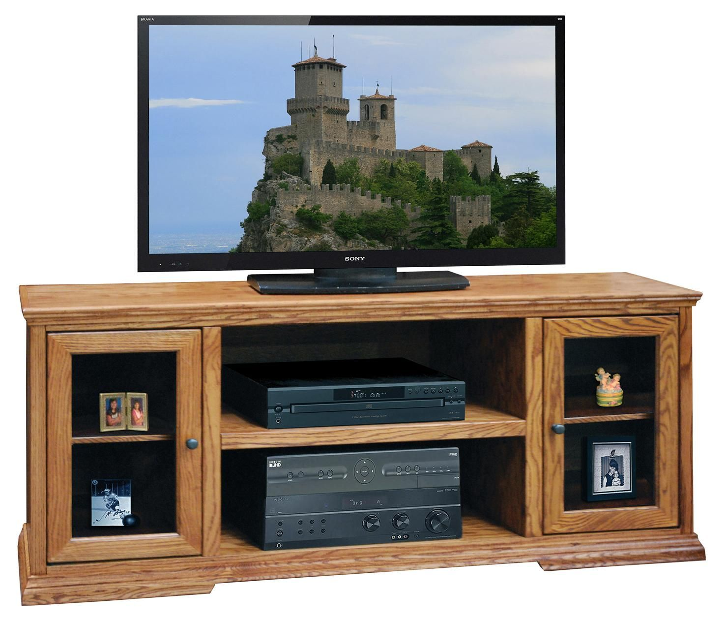 Colonial Place Two Door 62 Inch Tv Console By Legends Furniture Legends Furniture Best Online Furniture Stores Home Furniture Shopping