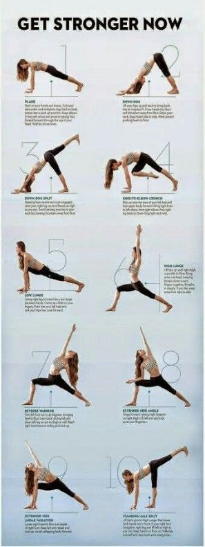 Fitness motivation ideas yoga poses 21+ Ideas for 2019 #motivation #fitness