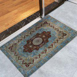 Velvet Antislip Beach Style Bathroom Rug Rugs On Carpet Vintage Bathroom Floor Rugs