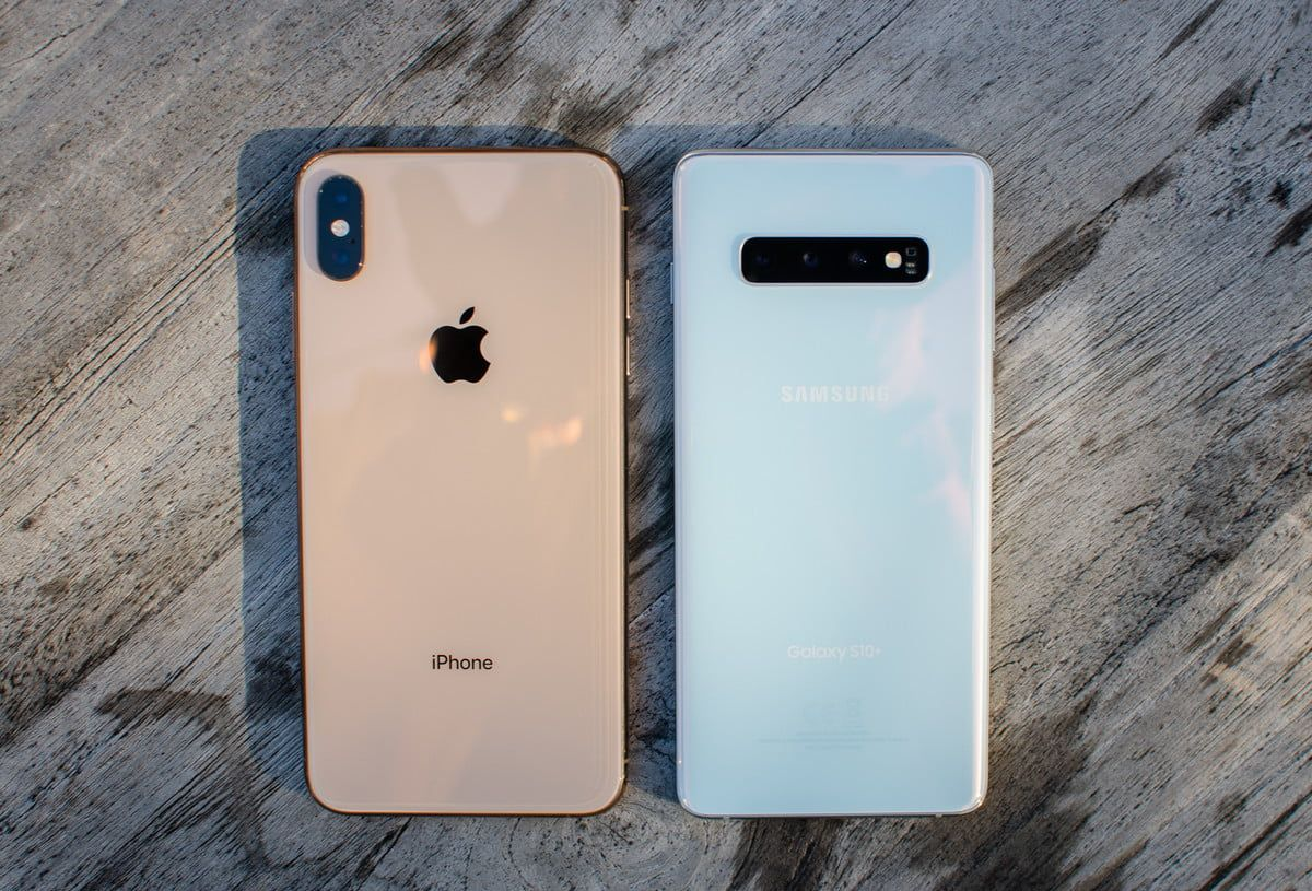 Ultimate Iphone Battery Comparison Iphone 11 Pro Max Vs 11 Pro 11 Xs Iphone Hacks Iphone 11 Iphone
