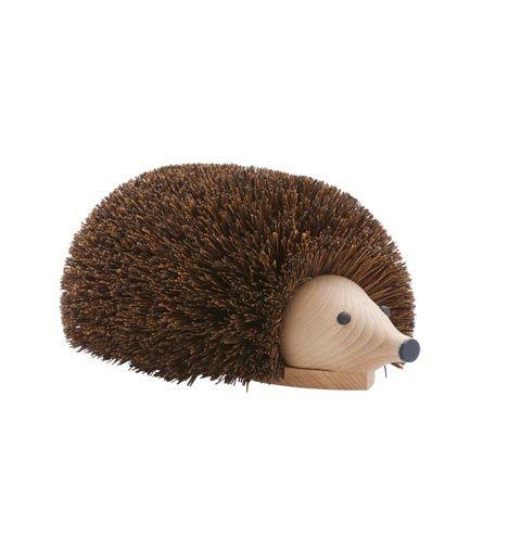 Hedgehog Boot Scraper Rejuvenation In 2020 Backyard Decor Porch Accessories Hedgehog
