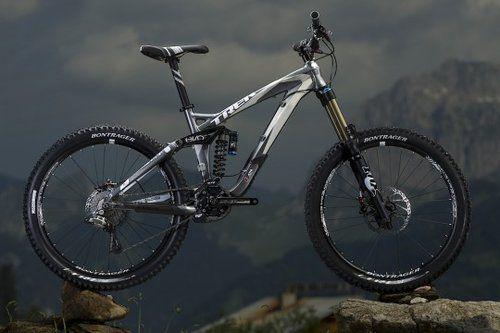 Top 10 Most Expensive Bicycles Bicycle Trek Bikes Mtb Bike