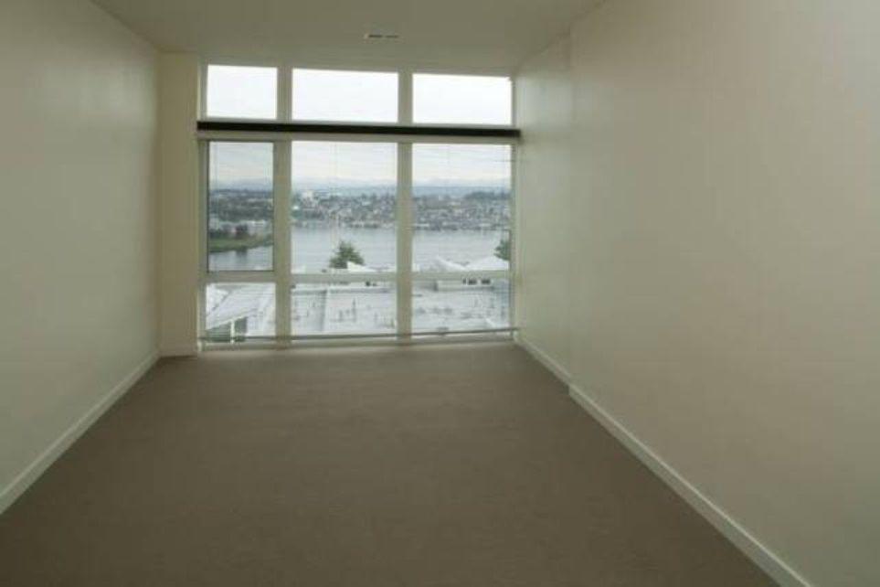 Domaine Apartment Rentals Seattle Wa Zillow Floor To Ceiling Windows Comfort Design Apartment