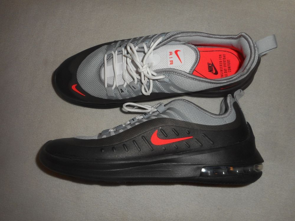 best wholesaler how to buy sale Pin on Athletic Shoes