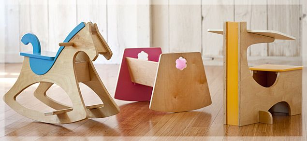 New Classic Wooden Toys You Can Build - Lowe's Creative Ideas
