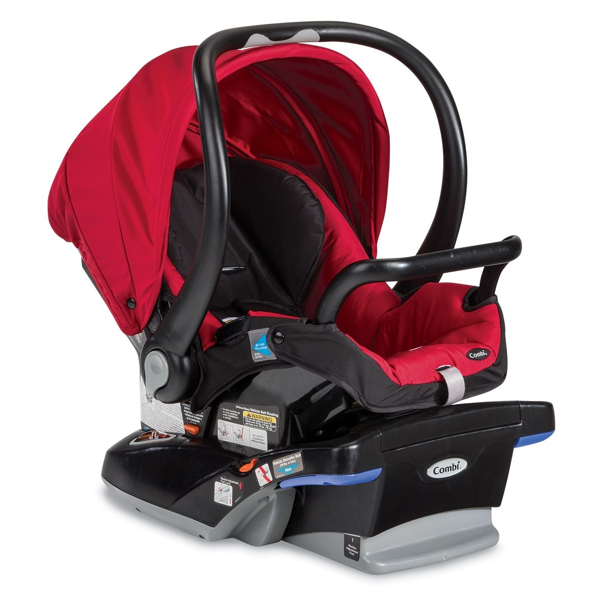 Shuttle Infant Car Seat Suprise For Toddlers Stroller Babystroller Affiliate In 2020 Baby Car Seats Car Seats Baby Car Safety