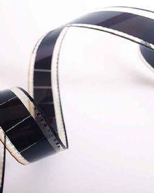 Danas je počeo 69. po redu Međunarodni filmski festival u Kanu, ili kako ga svi skraćeno zovu, Kanski festival. Ove godine će se čak 21 film takmičiti za prestižnu nagradu Zlatna Palma.