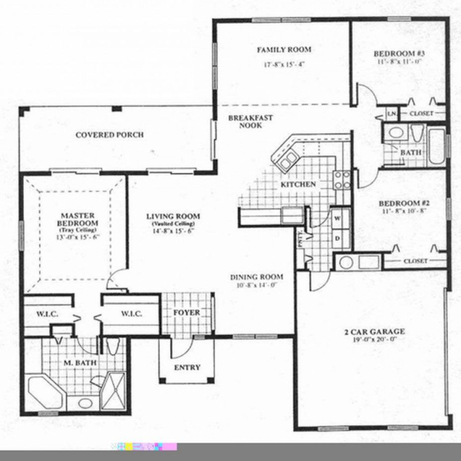 Build House Plans With Cost To Home Floor Plan By In Cheap ...