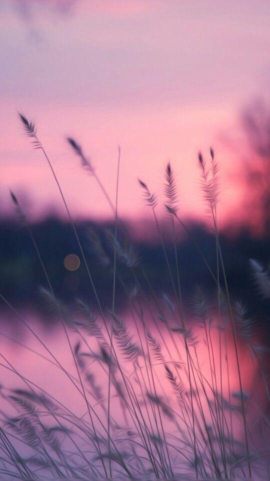 landscape pastels | Tumblr