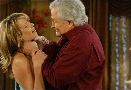 who is nicole dating on days of our lives Salem has seen some pretty incredible super couples over the years: steve and kayla, chabby, bo and hope, nicole and daniel, not to mention the iconic soap couple of doug and julie (who are real-life lovebirds.