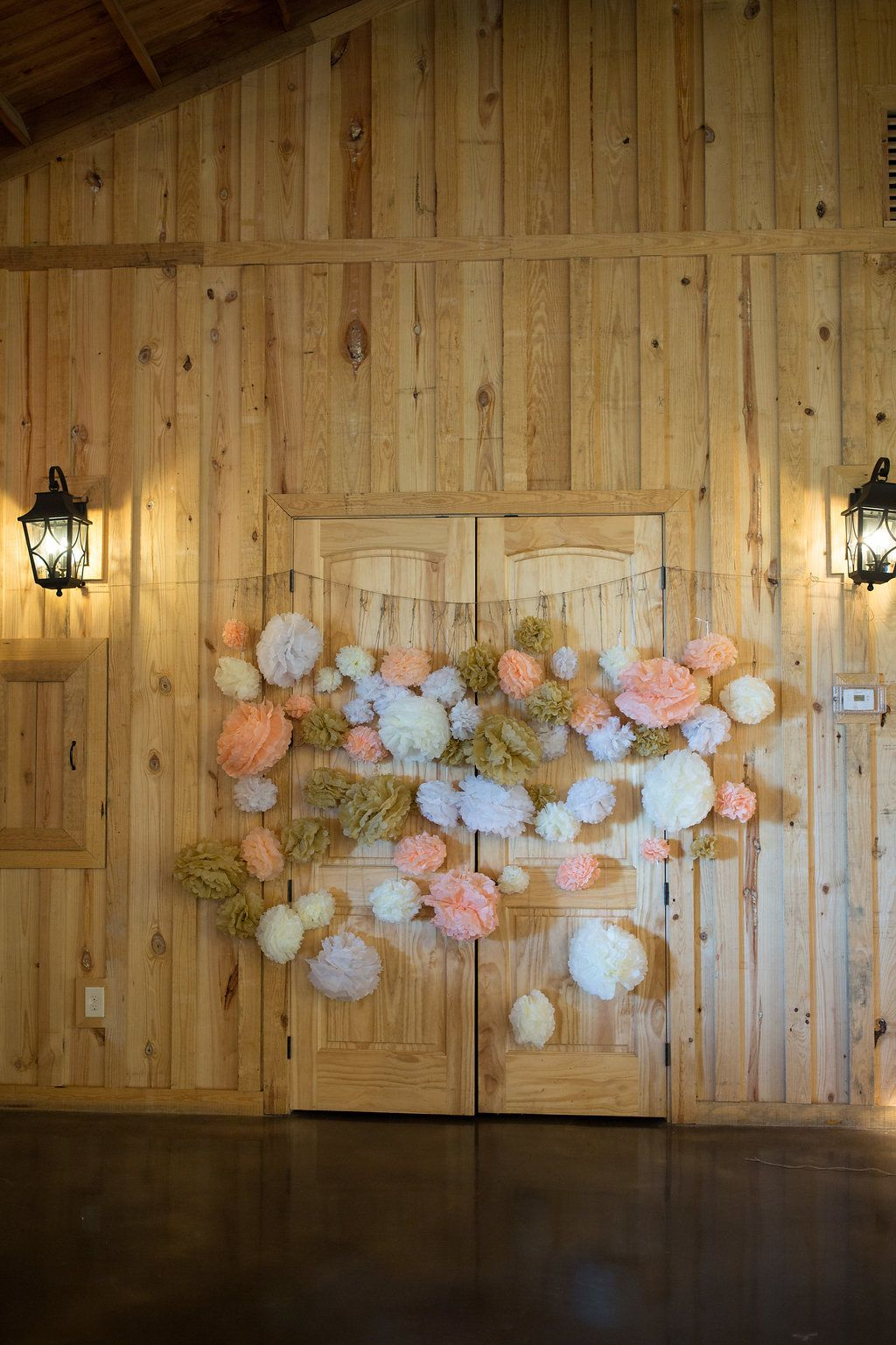 Wedding room decoration ideas 2018  DIY photo booth backdrop  peach  gold wedding ideas  DIY wedding