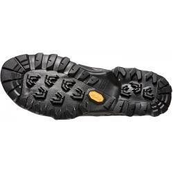 Zapatos de trekking reducidos y botas de montaña para hombres.
