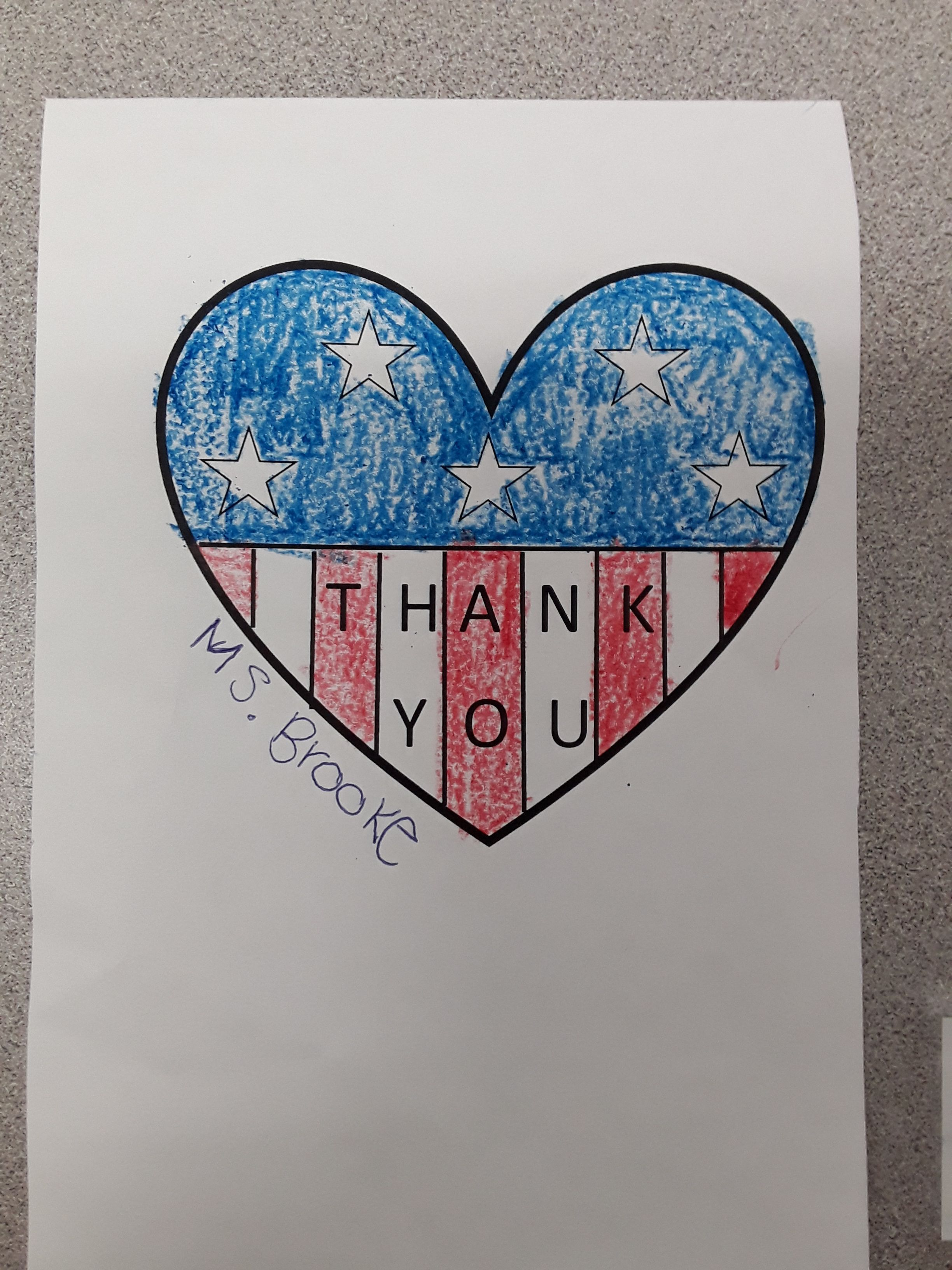 Veterans Day - Preschool Craft #911craftsfortoddlers Veterans Day - Preschool Craft #911craftsfortoddlers Veterans Day - Preschool Craft #911craftsfortoddlers Veterans Day - Preschool Craft #veteransdaycrafts
