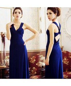 d702815629b48 Pin by Shylaja Prem  Kinkini on Western and Indo Western Wear Styles ...