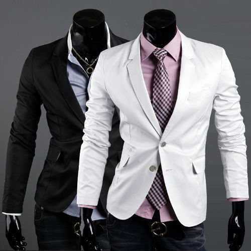 colored blazers for men - Google Search | Colored Blazers | Pinterest