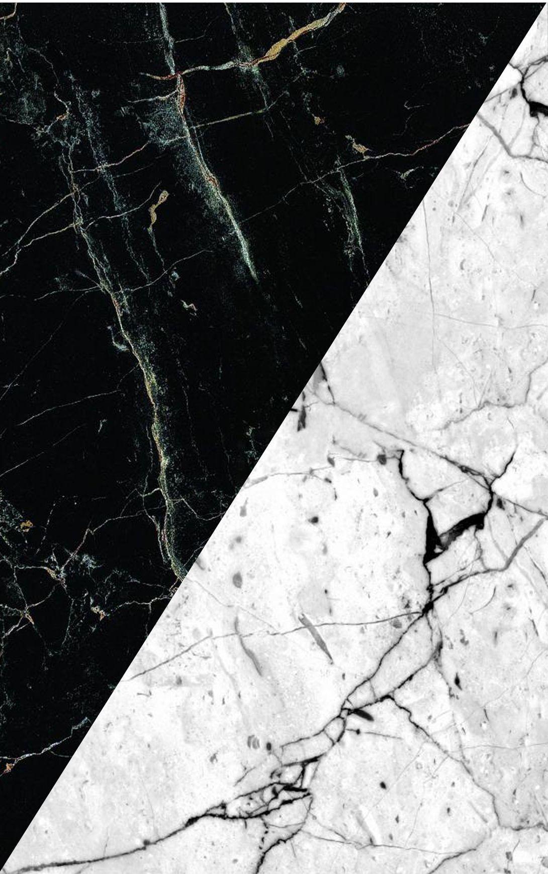 خلفيات رخام Marble باللونين الأسود والذهبي Black Gold عالية الوضوح 15 Marble Wallpaper Phone Marble Iphone Wallpaper Black Wallpaper Iphone