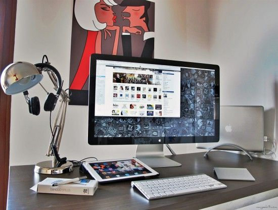geeks home office workspace. fancy workspace inspiration 4 geek designoffice workspacehome geeks home office f
