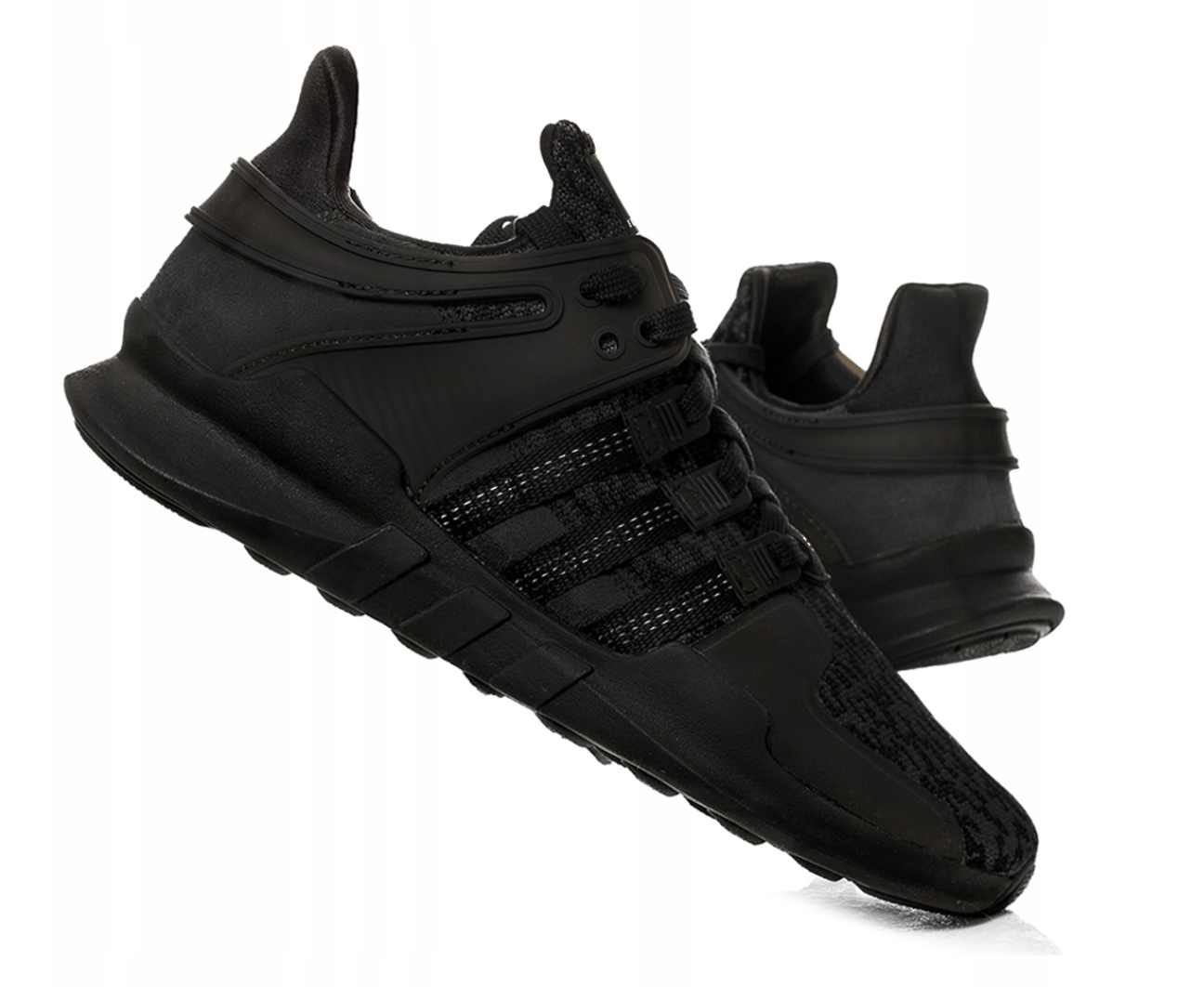 Buy Adidas Men S Trainers Adidas Trainers Mens Mens Trainers Adidas Men