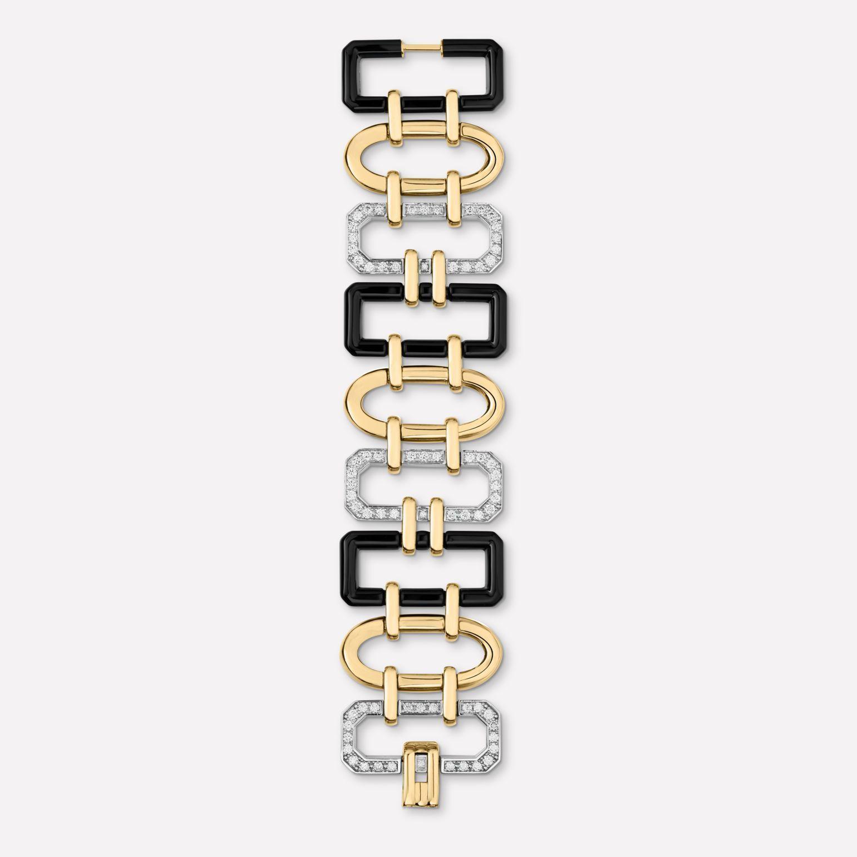 Bracelets chanel chanel pinterest bracelets
