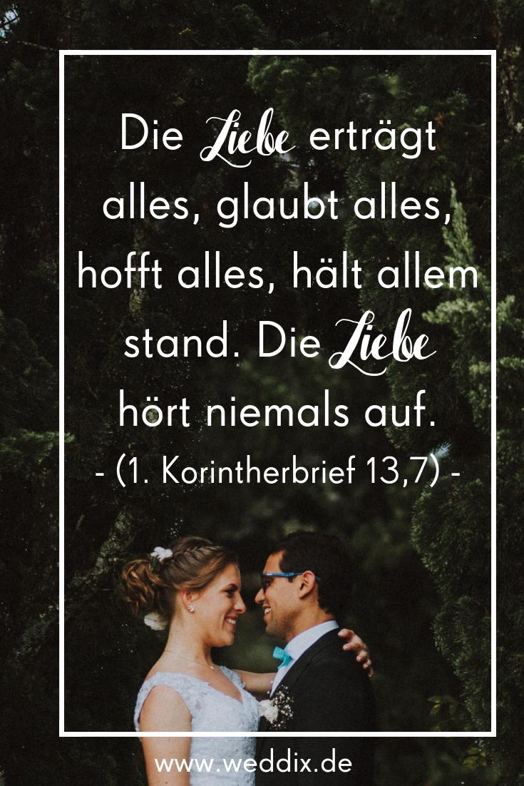 Zitate Zur Hochzeit Zitate Hochzeit Zitate Liebe Hochzeit Spruche Hochzeit
