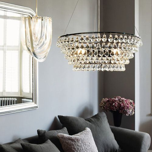 The white co lighting pinterest orb light white company and buy home accessories lighting solid glass orb ceiling light from the white company mozeypictures Images