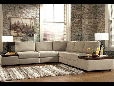 Ethan Allen Sofa | Ethan Allen Leather Sofa | Ethan Allen Sleeper Sofa