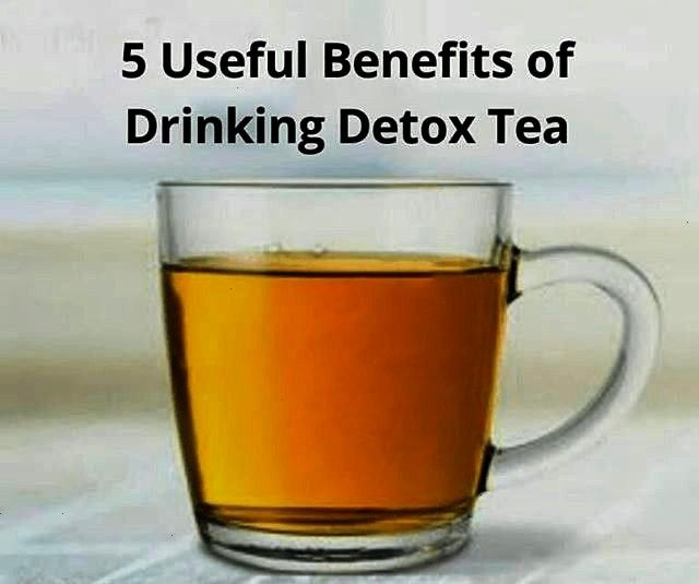 Detox tea can be a very useful option to cleanse the syste JuliasdailytipsBlog on Instagram Detox tea can be a very useful option to cleanse the system Detoxification has...