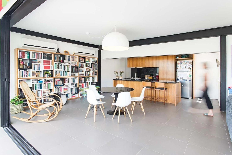 Photo flavia palazzo sweet home make interior decoration design ideas decor styles also rh pinterest