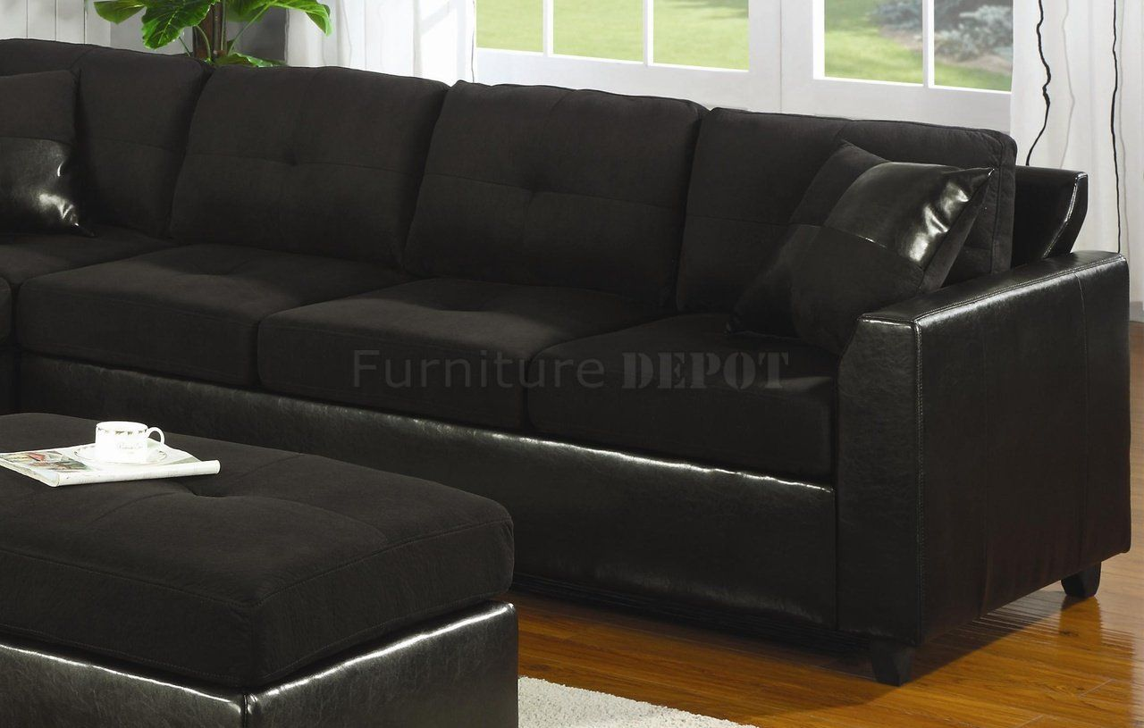 Cool Black Suede Couch Epic Black Suede Couch 85 About Remodel Living Room Sofa Ideas With Black Suede Sectional Sofa Microfiber Sectional Sofa Cool Couches