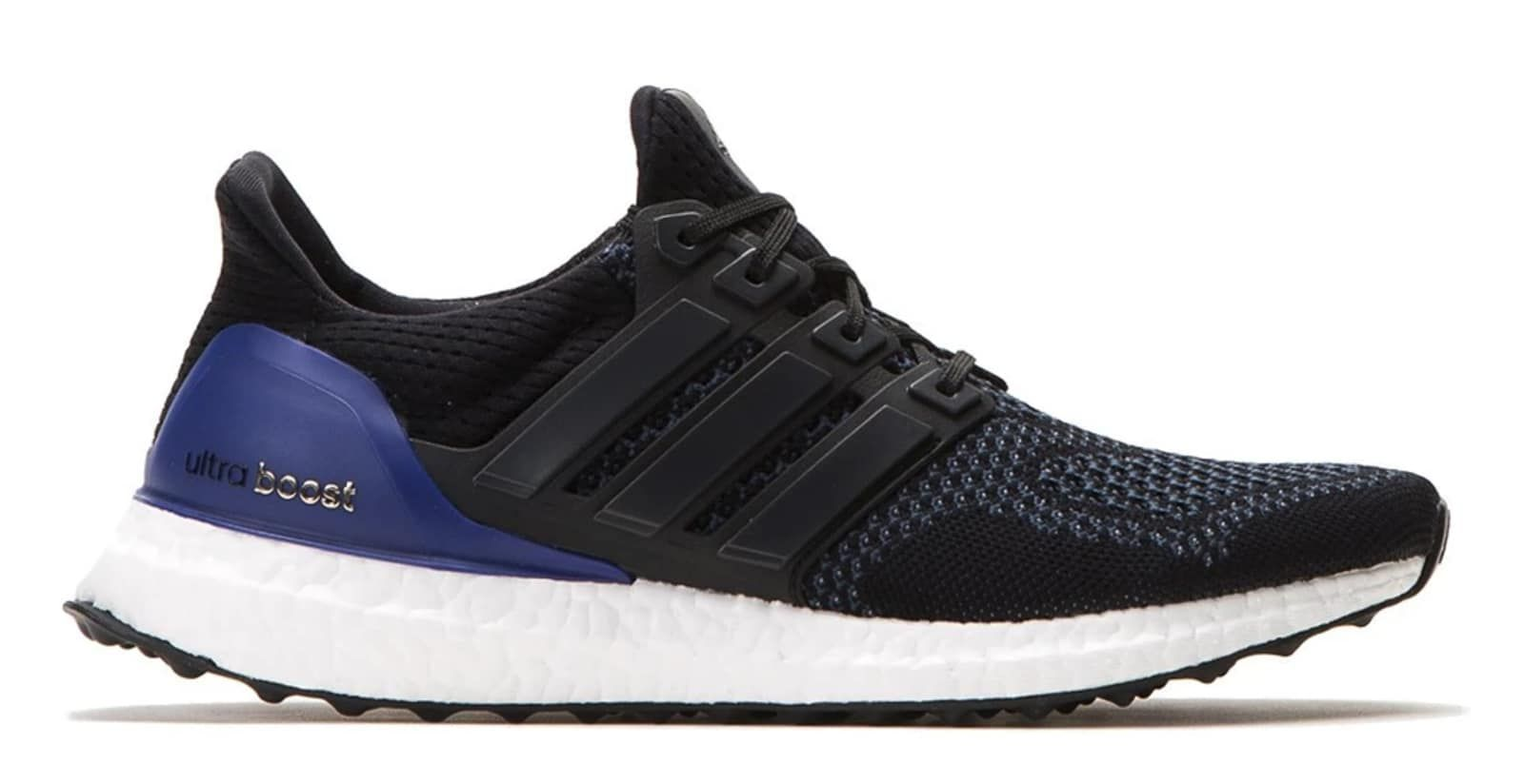 ca2a133b02efb8 The OG Adidas Ultra Boost Is Coming Back