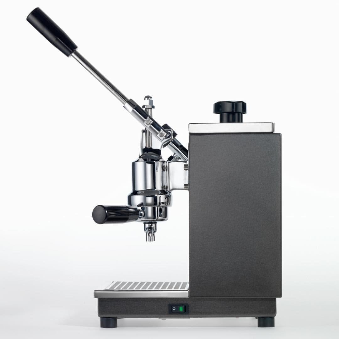 Architonic Best Espresso Machine Espresso Best Espresso