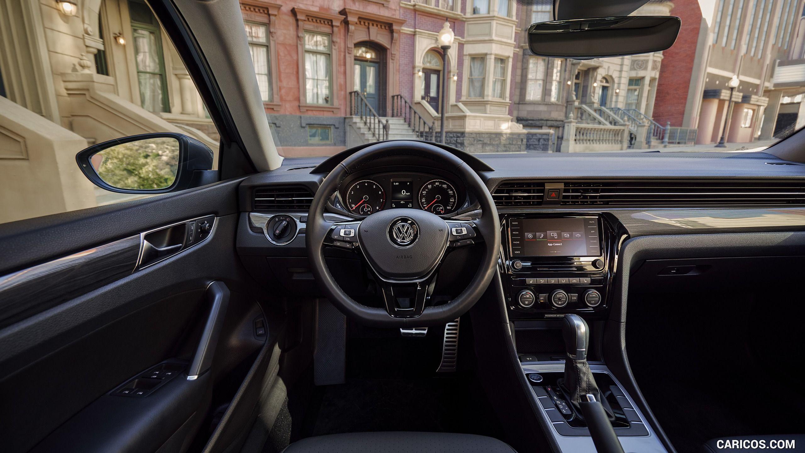 Next Stop Pinterest Volkswagen Jetta Volkswagen Passat Volkswagen